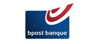 b-post banque