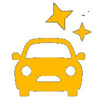 prêt auto neuve