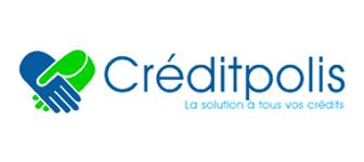 Créditpolis